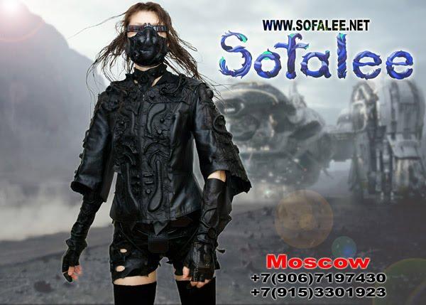 http://www.sofalee.com/leather-jackets/no153-fantasticeskaa-kozanaa-zenskaa-kurtka-s-rukavami-3-4-mizar