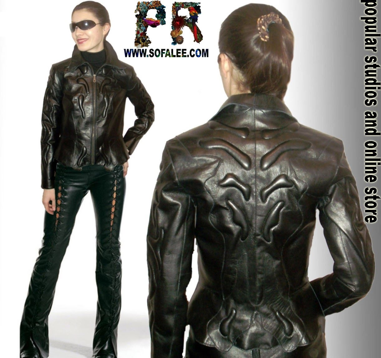 https://sites.google.com/a/sofalee.com/handmade-leather-jacets/jackets-collection/Online-store%20leather%20jackets%204.jpg?attredirects=0