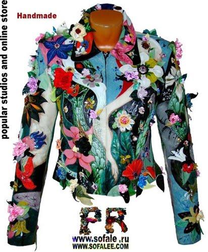 http://www.sofalee.com/leather-jackets/no92-handmade-zenskaa-kozanaa-kurtka-vesna