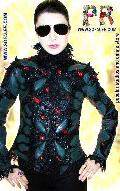 http://www.sofalee.com/leather-jackets/no13-kurtka-iz-kozi-arma