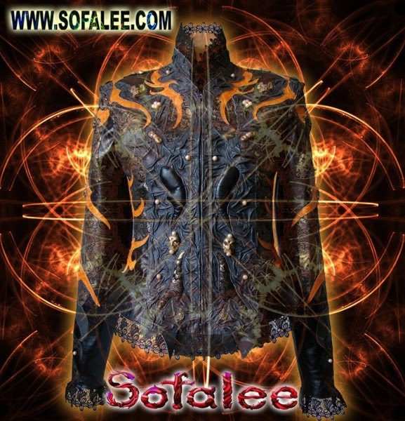 http://www.sofalee.com/jackets-collection/no29leather-womens-jacket-luxury-beela