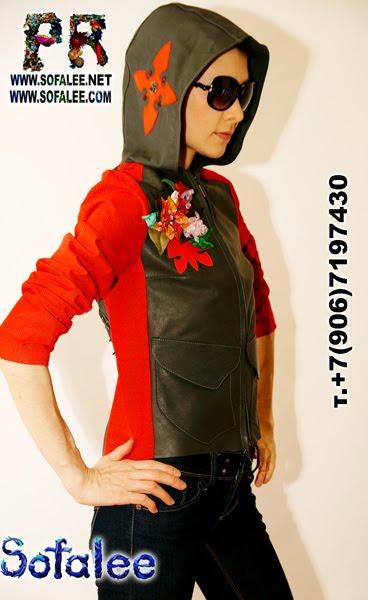 http://www.sofalee.com/leather-jackets/no128a-kurtka-kozanaa-zenskaa-s-kapusonom