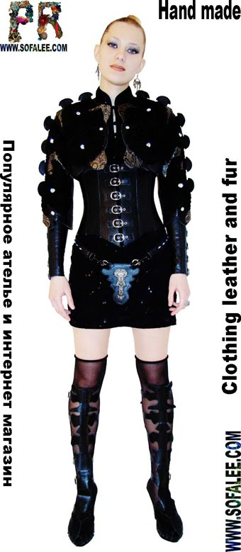 http://www.sofalee.com/leather-jackets/no43-womens-leather-jacet-corset-black-stych