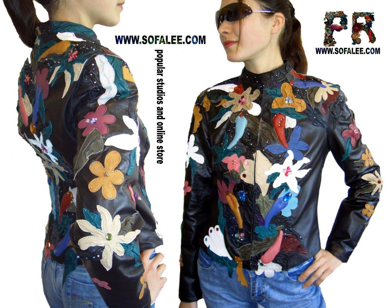 https://sites.google.com/a/sofalee.com/handmade-leather-jacets/jackets-collection/%D0%9A%D1%83%D1%80%D1%82%D0%BA%D0%B0%20%D0%B2%20%D1%86%D0%B2%D0%B5%D1%82%D0%B0%D1%85%201.jpg?attredirects=0