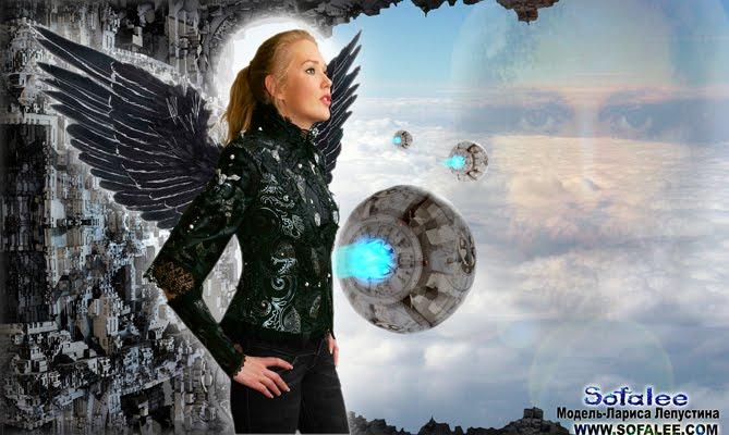 http://www.sofalee.com/leather-jackets/no130a-kurtka-predvoshisenie
