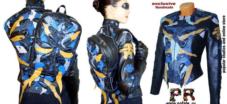 http://www.sofalee.com/leather-jackets/no148-modnaa-molodeznaa-kurtka-iz-kozi-dla-devuski-pandora