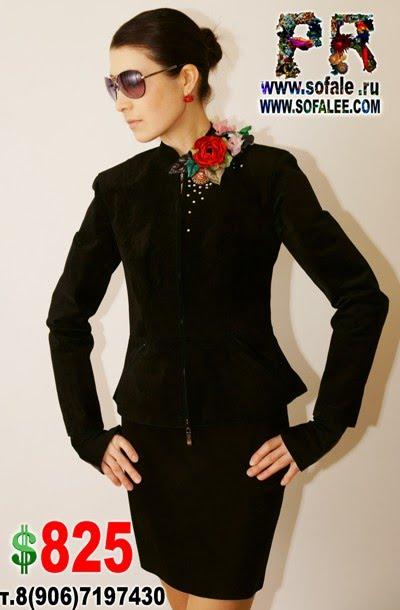 http://www.sofalee.com/leather-jackets/no124a-roza--kurtka-kozanaa-zenskaa