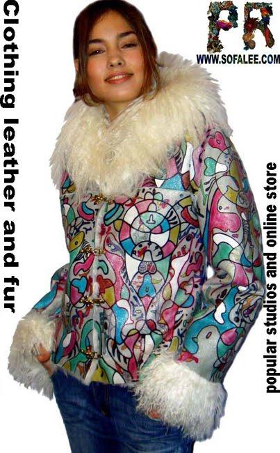 https://sites.google.com/a/sofalee.com/handmade-leather-jacets/sheepskin-coats-collection/no25-karamel-dubleenka-zenskaa-raspisnaa-ekskluzivnaar