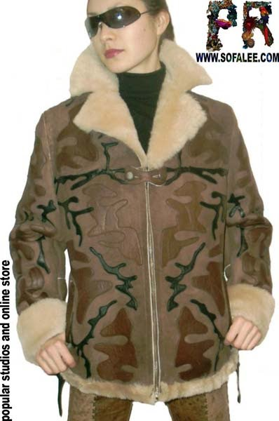 https://sites.google.com/a/sofalee.com/handmade-leather-jacets/sheepskin-coats-collection/ikon%20Womens%20winter%20warm%20clothing%20exclusive%2015.jpg?attredirects=0