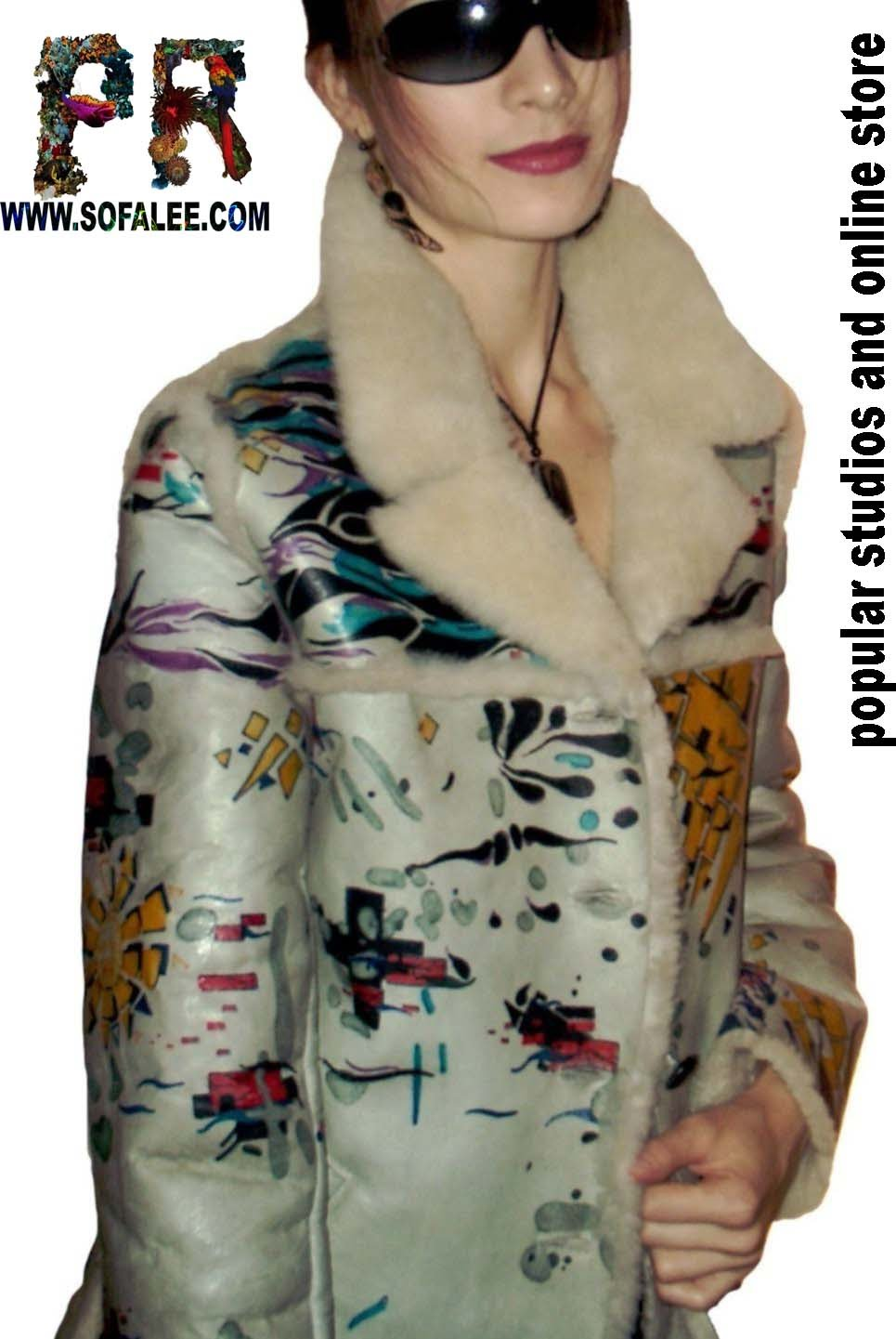 https://sites.google.com/a/sofalee.com/handmade-leather-jacets/sheepskin-coats-collection/%D0%94%D1%83%D0%B1%D0%BB%D1%91%D0%BD%D0%BA%D0%B0%20%D1%86%D0%B2%D0%B5%D1%82%D0%BD%D0%B0%D1%8F%202.jpg?attredirects=0