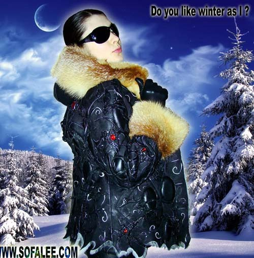http://www.sofalee.com/sheepskin-coats/no57-zenskaa-dubleenka-red-fox