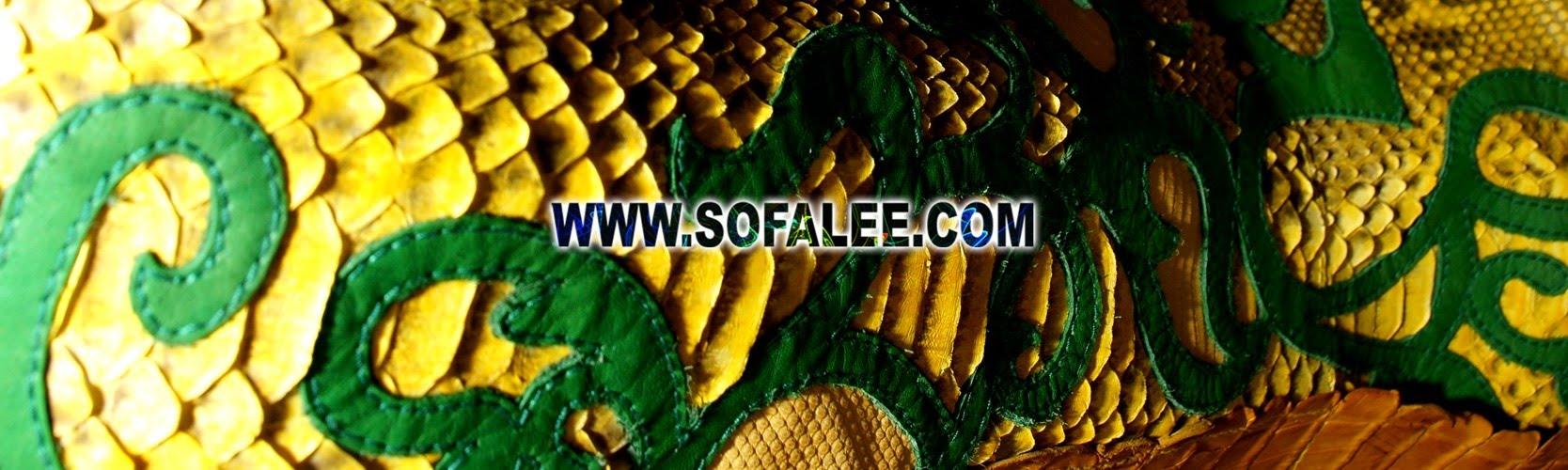 кожаная куртка из питона крокодила игуаны 7