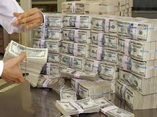 Money.Деньги
