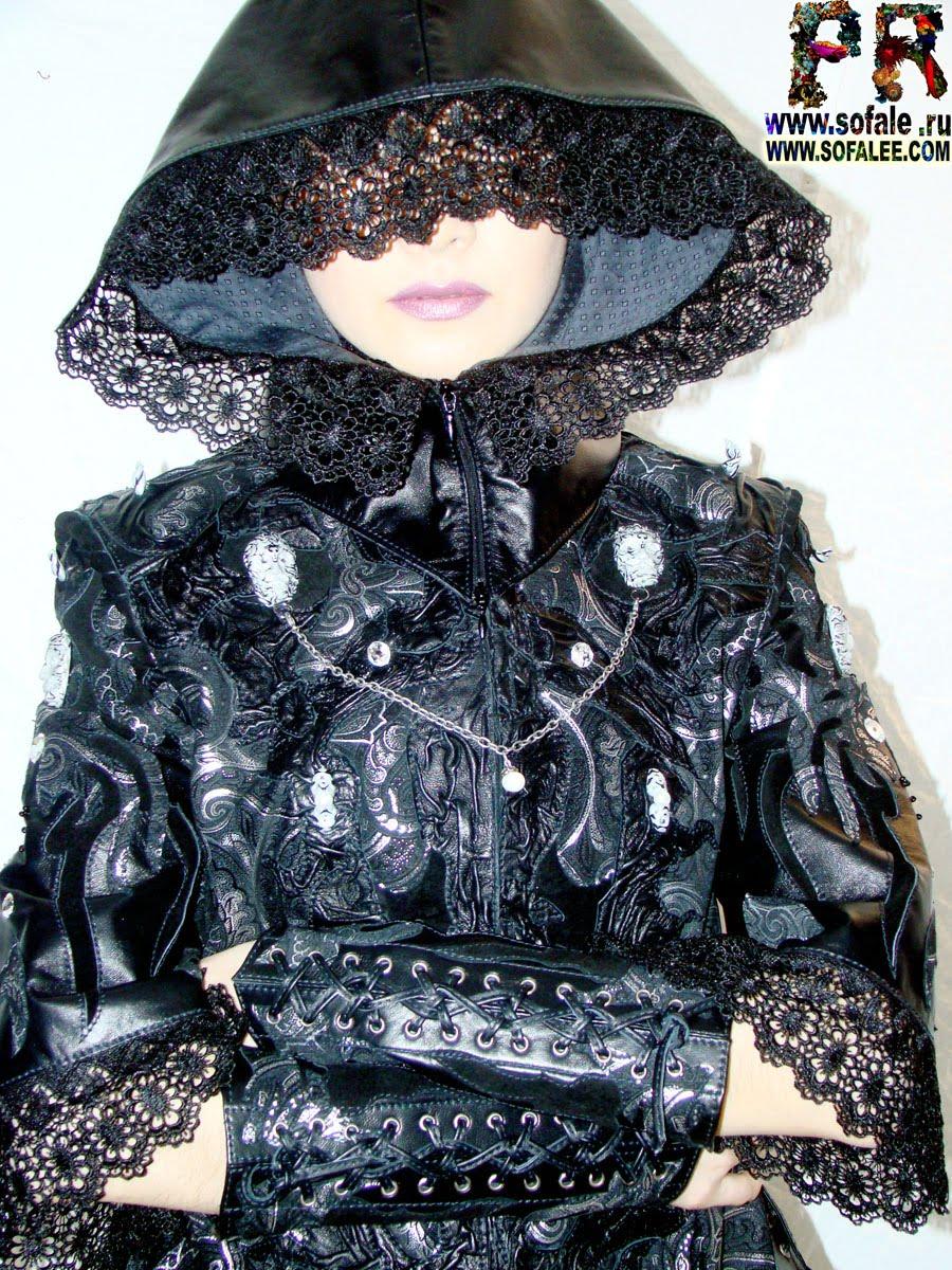 куртка женская короткая с капюшоном эксклюзив