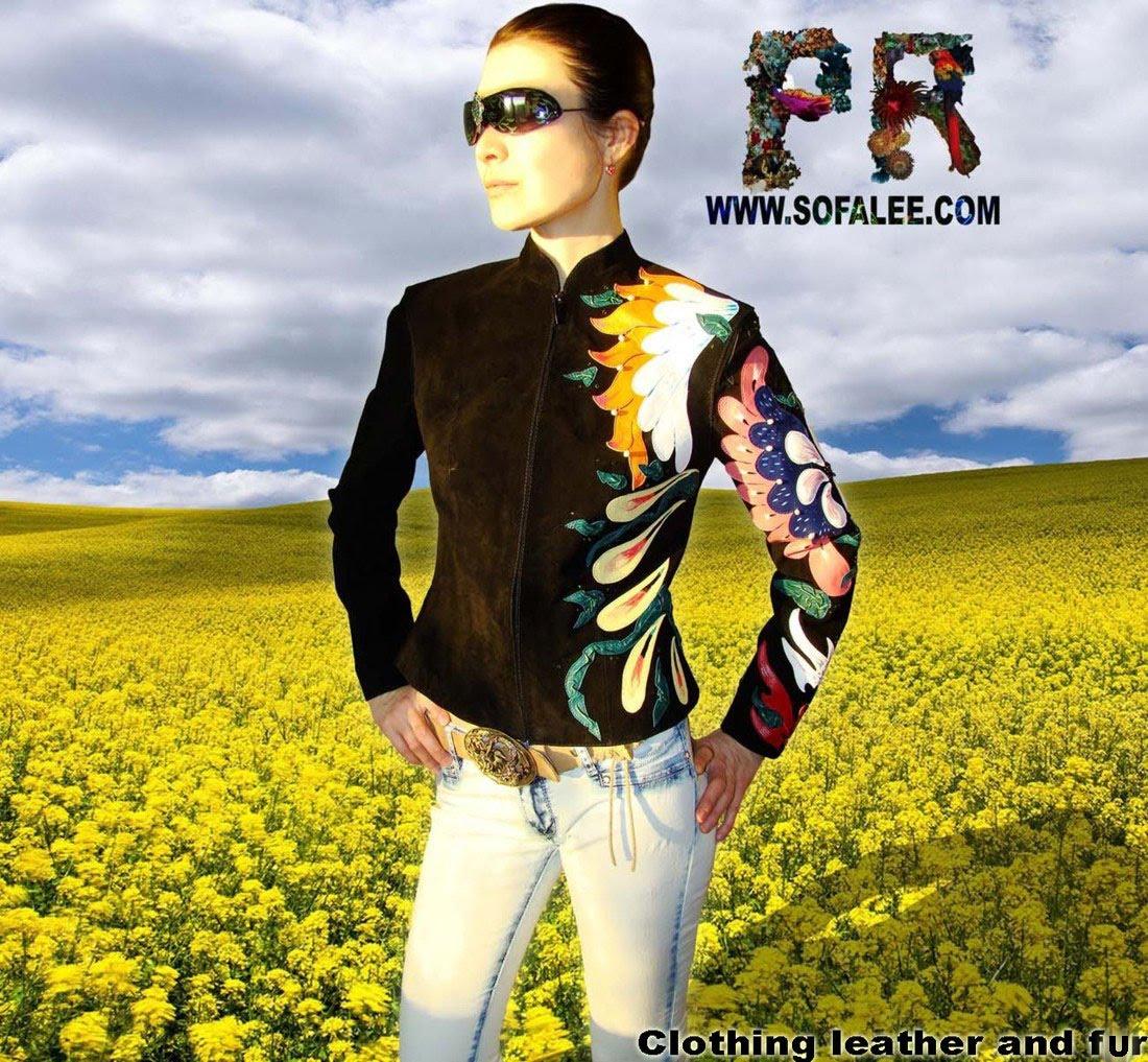 http://www.sofalee.com/leather-jackets/no6-kurtka-iz-kozi-esse