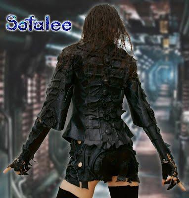leather jacket 00