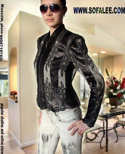 Women jacket; the jacket is exclusive; custom-made jacket; studio leather; clothes for the stars; buy a coat; jacket branded jacket fashion; Куртка кожаная женская купить Москва; куртка женская кожаная купить; куртка кожаная женская; куртки кожаные женские ;  куртка кожаная женская эксклюзив; куртки на заказ, ателье PR; одежда для звёзд; куртка брендовая; куртки женские кожаные модные; куртки кожаные женские красивые; куртки кожаные женские короткие; мастер по коже; портной; портной по коже,эксклюзивная куртка из кожи питона,кожа питона,стразы сваровски,клатч из кожи питона,jacket of python,ladies jacket,skin python