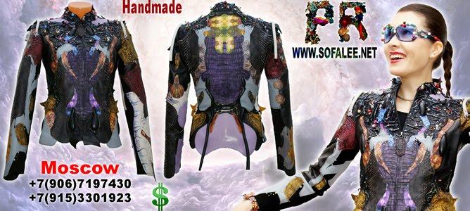 http://www.sofalee.com/clothing-from-a-crocodile-python/no136-stilnaa-kozanaa-zenskaa-kurtka-iz-krokodila-pitona-andromeda
