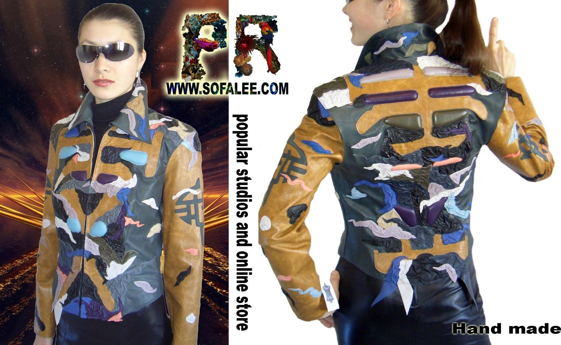 https://sites.google.com/a/sofalee.com/handmade-leather-jacets/jackets-collection/Online-store%20leather%20clothing%205.jpg?attredirects=0