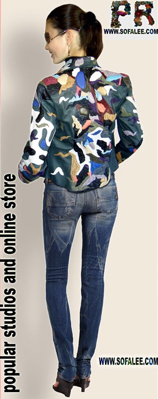 https://sites.google.com/a/sofalee.com/exclusive-leather-jackets-sofalee/jackets-collection/ikon%20leather%20jacket%20fam%208.jpg?attredirects=0
