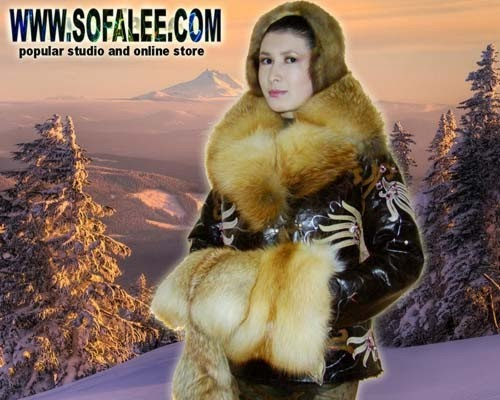 http://www.sofalee.com/sheepskin-coats/no20-dubleenocka-lorin-mehovaa-zenskaa