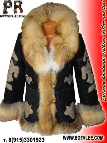 http://www.sofalee.com/sheepskin-coats/no76-stilnaa-korotkaa-zenskaa-dublenka