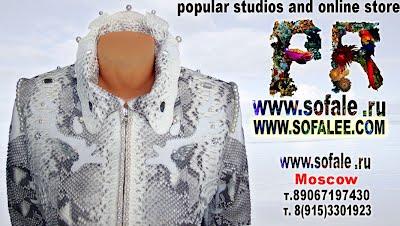 Куртка женская /leather jackets фото 17