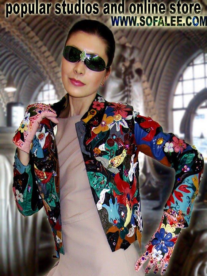http://www.sofalee.com/leather-jackets/no8-kozanyj-zaket-sun