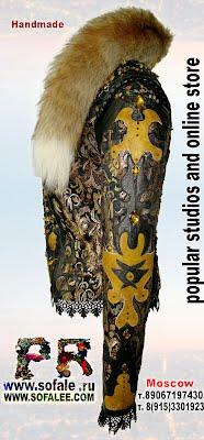 куртка модная кожаная женская фото 66