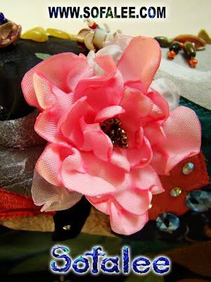 Цветок фото фото 5