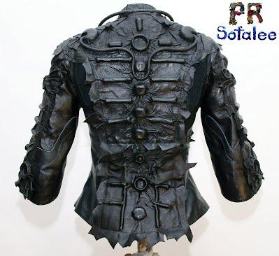 куртки женские  кожаные на пошив заказ