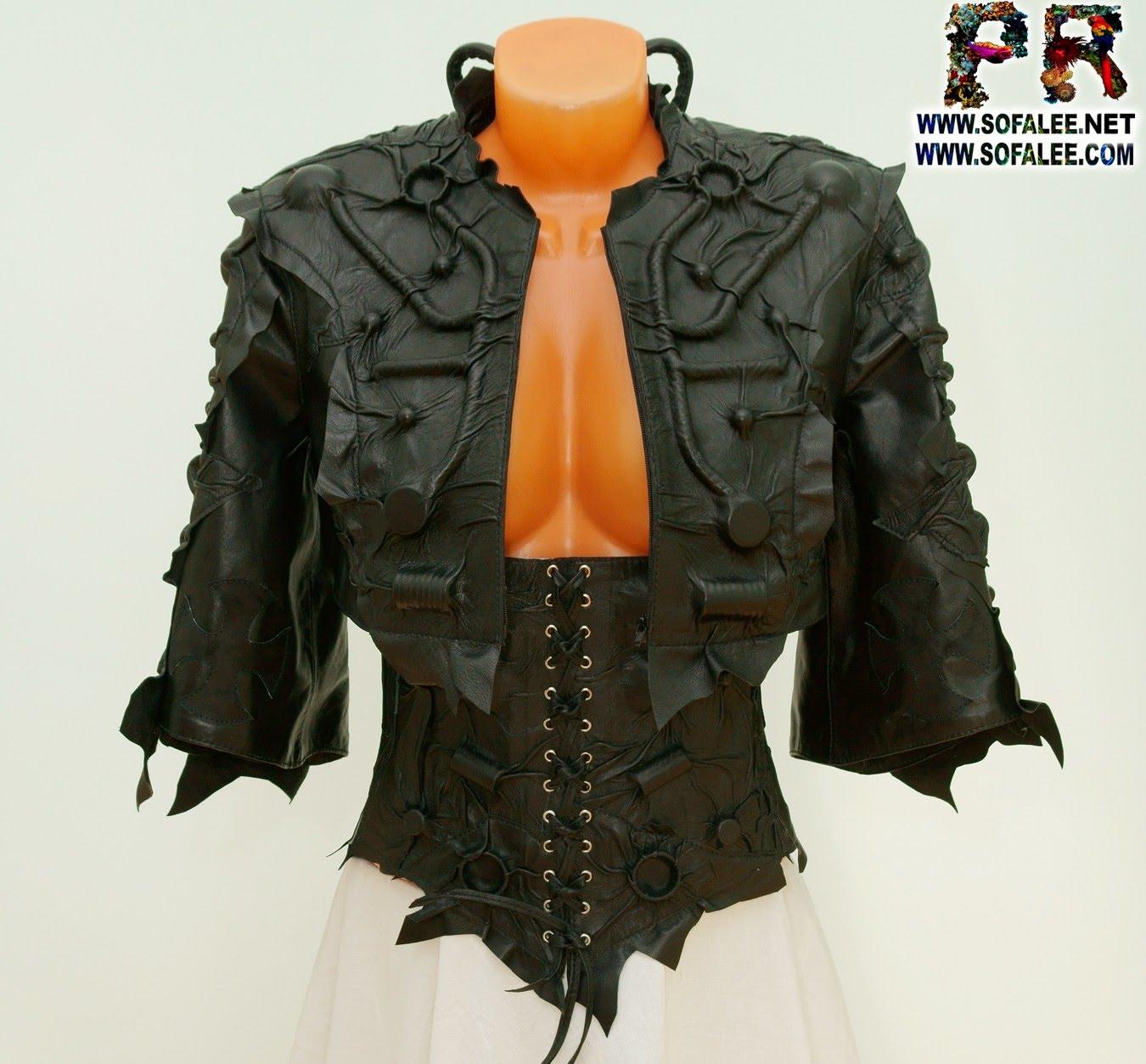 womens corset