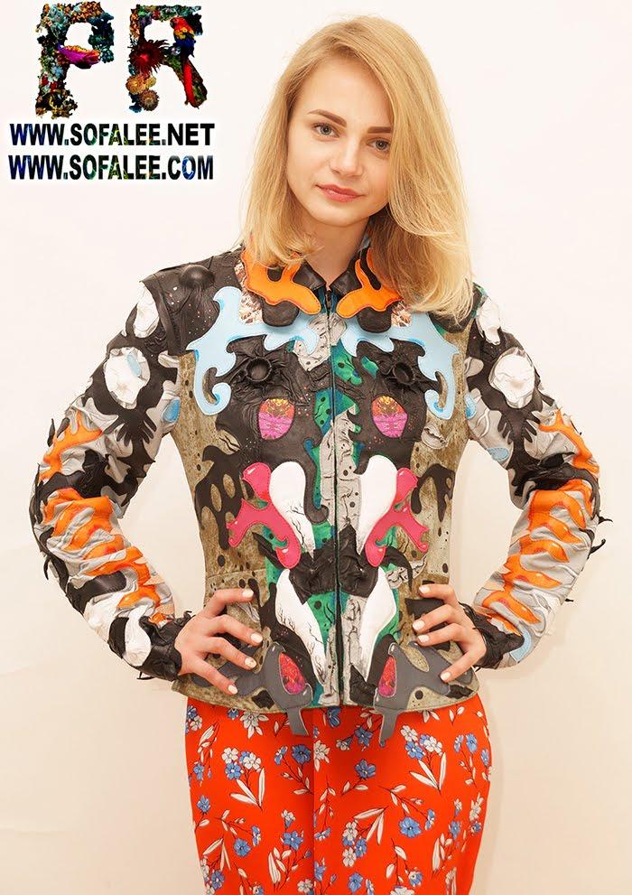 exclusive jacket 001