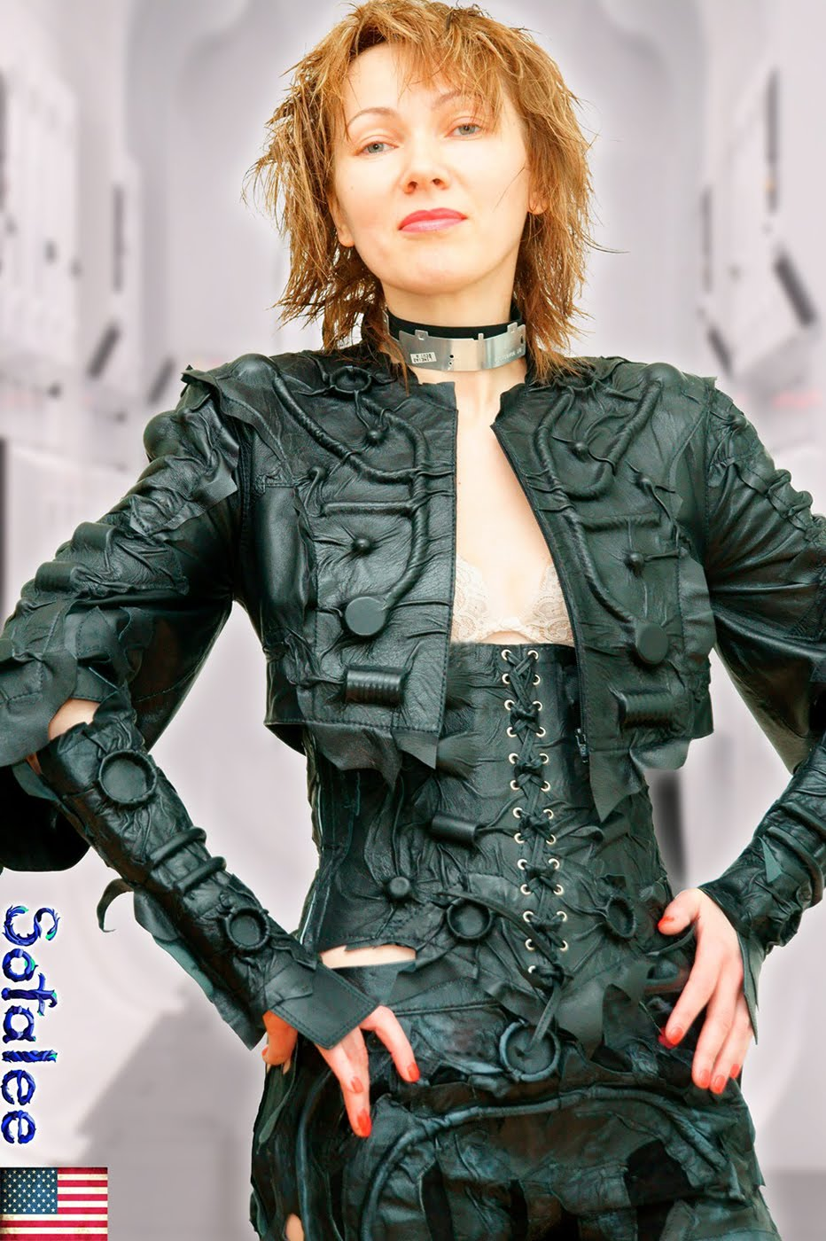 https://sites.google.com/a/sofalee.com/sofalee-genuine-leather-jackets/leather-jackets/no222-corset-bolero-of-genuine-black-leather-with-lacing/for%20women%20super%20jacket%20handcrafted%20genuine%20leather%20color%20black.jpg